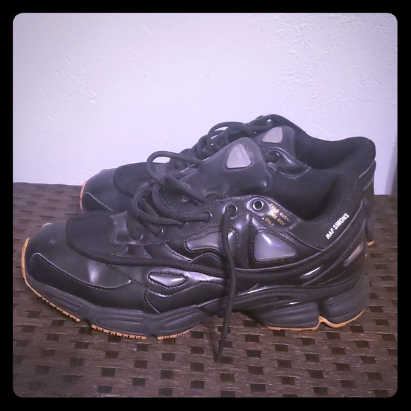 Raf Simons Shoes | Mens Replica Raf